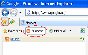 fuentes-rss-favoritos-internet-explorer